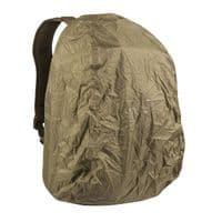 Helikon Raider Backpack